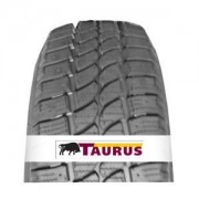 225/75R16 118/116R Zima Taurus Winter201 C