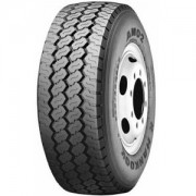 425/65 R22,5 165K CELOROK Hankook AM02 TL