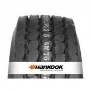 12 R20 154K Hankook AM06