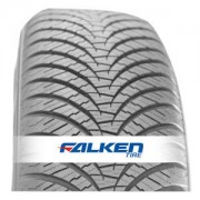 235/50 R18 101V LETO Falken EUROALL SEASON AS210 TL