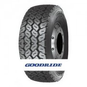 385/65 R22,5 160K CELOROK Goodride AT557