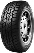 195/80 R15 100S LETO Kumho AT61 Road Venture