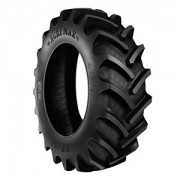 460/85 R30 145A8 BKT Agrimax RT855