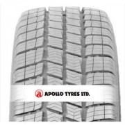 235/65 R16 115R CELOROK Apollo Altrust All Season
