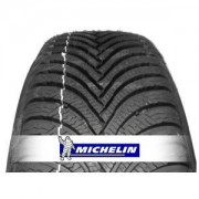 205/55 R17 91H ZIMA Michelin ALPIN 5 TL