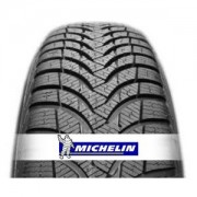 245/50 R18 104V ZIMA Michelin ALPIN PA4 MO XL TL