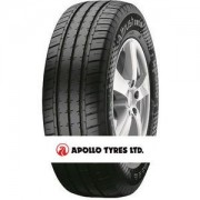 235/65 R16 115R LETO Apollo Altrust Summer