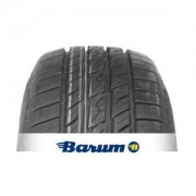 225/70R16 103H Leto Barum Bravuris 4x4 DOT16 E-C-71-2