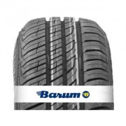 195/65R15 91V Leto Barum Brillantis2 E-C-71-2