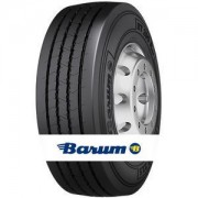 385/65R22,5 160K Naves Barum Bt200 R RoadTrailer 20PR M+S C-B-69-2