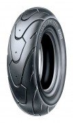 120/70 - 12 51L CELOROK Michelin BOPPER F/R