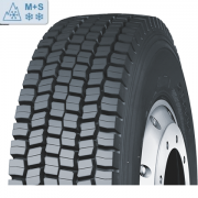 315/60 R22,5 152M LETO Golden Crown CM335
