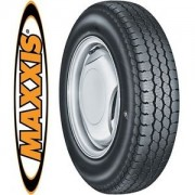 125 R12C 81 LETO Maxxis Pattern CR 966