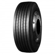 385/65 R22,5 158L LETO Golden Crown PREDNA CR931