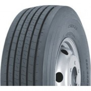 445/65 R22,5 169K CELOROK Golden Crown CR931
