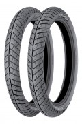 100/90 - 18 56P CELOROK Michelin CITY PRO F/R