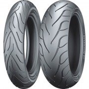140/75 R17 67V CELOROK Michelin COMMANDER II F