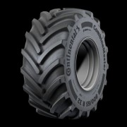 800/65 R32 178A8 Continental CombineMaster TL