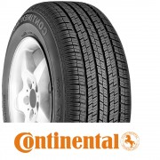 235/50 R19 99H Continental 4X4CONTACT
