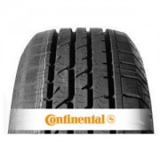 245/70 R16 111T LETO Continental ContiCrossContactLX