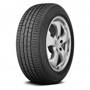 255/60 R19 109H LETO Continental CrossContact LX Sport