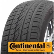 255/60 R17 106V LETO Continental ContiCrossContact UHP