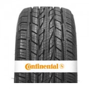 225/55 R18 98V LETO Continental CROSSCONTACT LX2 FR DEMO