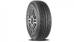 275/40 R20 106V ZIMA Cooper DISC.WINTER TL