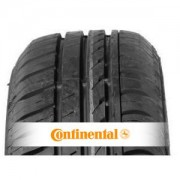 165/70 R14 81T LETO Continental ContiEcoContact 3 TL