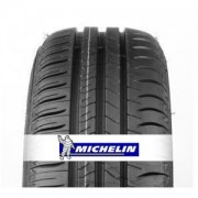 195/65R15 91H Leto Michelin SaverEnergy+G1 B-A-69-2