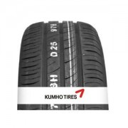 185/65 R14 86H Kumho Ecowing ES01