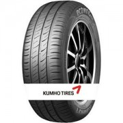 205/55 R17 91W LETO Kumho ecowing ES31