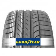 225/35 R19 88Y LETO Goodyear EAGF1AS TL