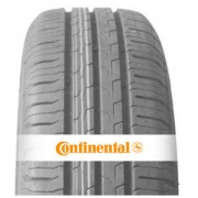 275/45 R20 110V LETO Continental EcoContact 6