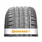 215/60 R17 96V LETO Continental ContiEcoContact 5