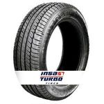 215/45 R17 87W LETO Insa Turbo ECO EVOLUTION