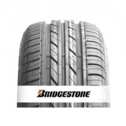 175/60 R16 82H LETO Bridgestone EP150 ECO DEMO