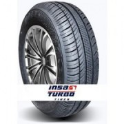 185/60 R15 84H LETO Insa Turbo ECOSAVER PLUS