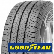 195/80 R14 106S LETO Goodyear EFFICIENT GRIP CARGO