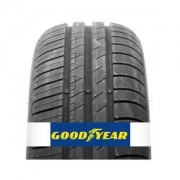 195/65 R15 91T LETO Goodyear EFFICIENTGRIP COMPACT TL