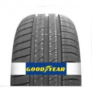 205/55 R16 91H LETO Goodyear EFFICIENTGRIP