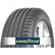 205/55R16 91V Leto GoodYear EfficientGripPerformance2 B-A-69-2