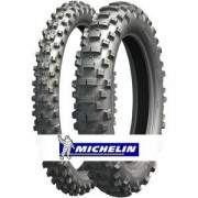 120/90 - 18 65R CELOROK Michelin ENDURO MEDIUM R