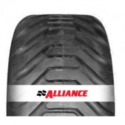 400/70 R20 154A8 Alliance Forestry328