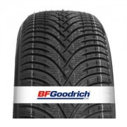 195/50 R15 82H ZIMA BFGoodrich G-FORCE WINTER2 TL