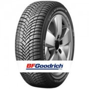 195/60 R15 88H CELOROK BFGoodrich G-GRIP ALL SEASON2 TL
