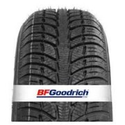 185/60 R14 82H CELOROK BFGoodrich G-GRIP ALL SEASON TL
