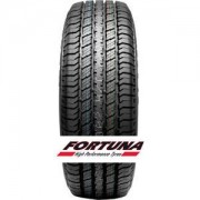 265/70 R16 111T LETO Fortuna GT02 H/T