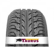 185/60 R15 88H Taurus HIGH PERFORMANCE