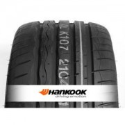 245/30 R19 89Y LETO Hankook K107 XL DOT12